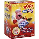 Goliath Pop The Pig Kids Game