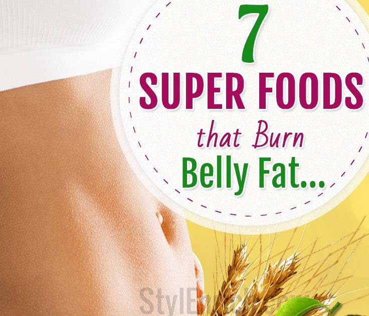 Foods That Burn Fat Quickly: Welcome To Gabriel Atanbiyi Blog: Flat Belly Diet : Foods