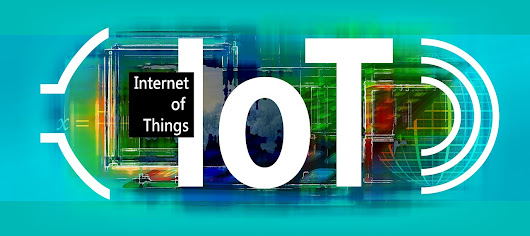 3 scope that IOT technologies deliver most value to your business