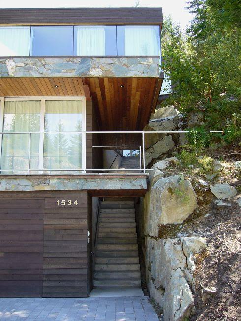 khyber-ridge-residence-4.jpg