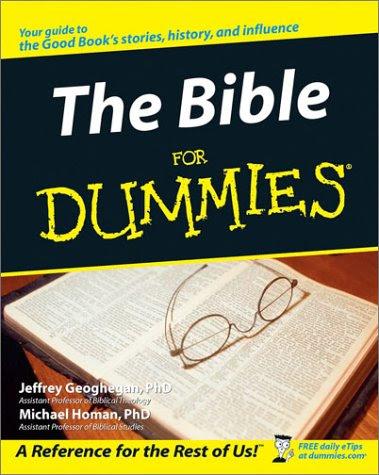 http://images.betterworldbooks.com/076/The-Bible-for-Dummies-9780764552960.jpg