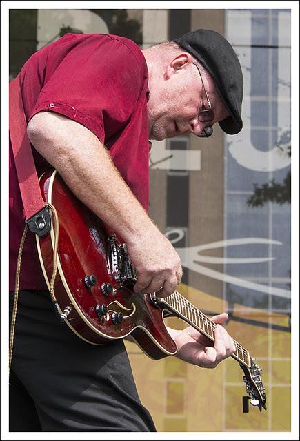 Bluesweek 2013-05-25 2