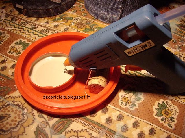 supporto pistola colla a caldo 2