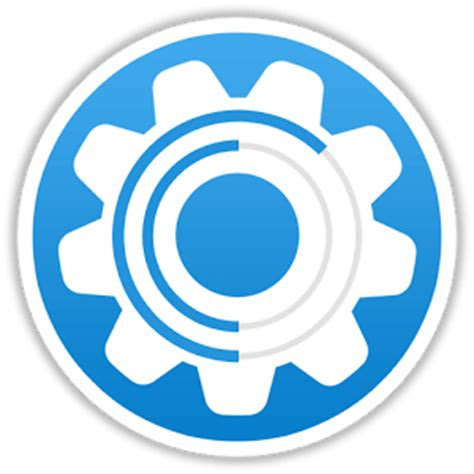 droid optimizer android logicielsfr