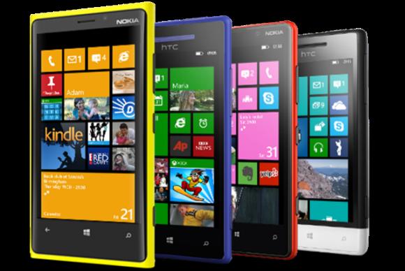 Windows Phones para obter melhor jogo, bateria com DirectX 12