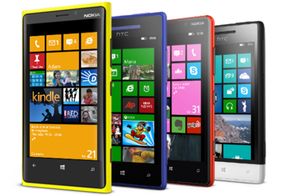 Windows Phone 8 100058720 grande