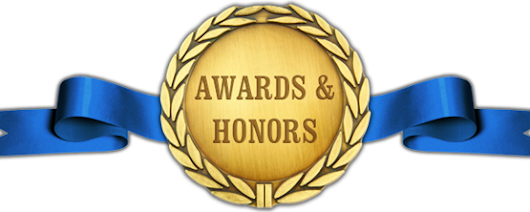 Awards – Sweet Recognition or Half-Baked? - CommPRO.biz