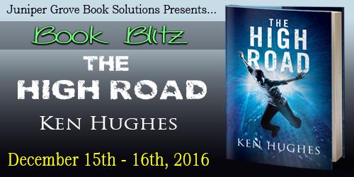 high-road-blitz-banner