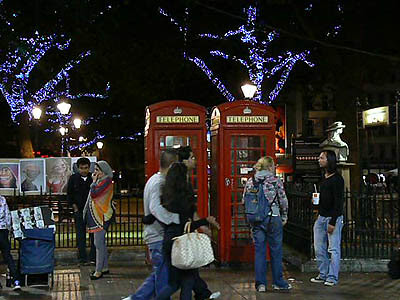 leicester square nuit.jpg