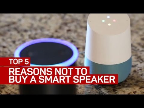.人工智慧時代,語音技術怎麼賺錢?