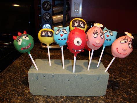 Yo Gabba Gabba Cakes ? Decoration Ideas   Little Birthday