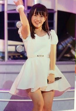 Yokoyama Reina-678890