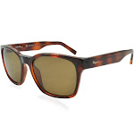 Ferragamo SF959S Unisex Sunglasses Tortoise NEW AUTHENTIC 55 mm