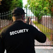 Security Patrol Services in California| American Security Force