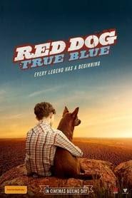 Download Film Red Dog True Blue 2016