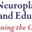 Neuroplasticity & Education | Conference