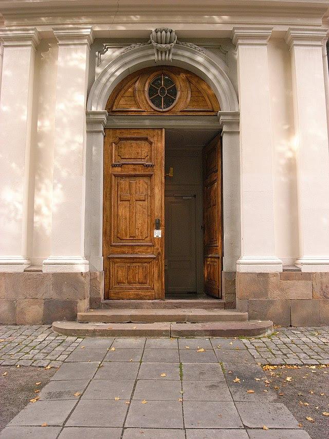 Adolf Fredriks kyrka-042.jpg
