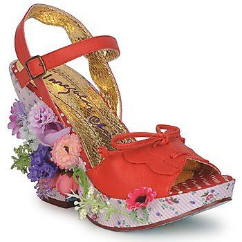 Sandals-Irregular-Choice-PARTYRIDGE-PEA-127696_350_A