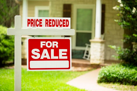Forecast: 77% of Homes Will Sell Below List Price