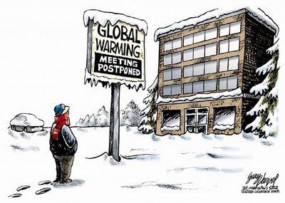 global-warming-meeting-postponed.jpg