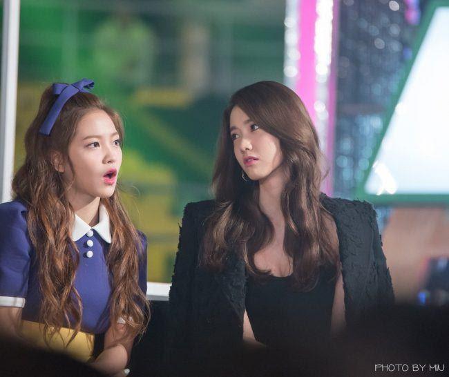 Yoona-yeri3