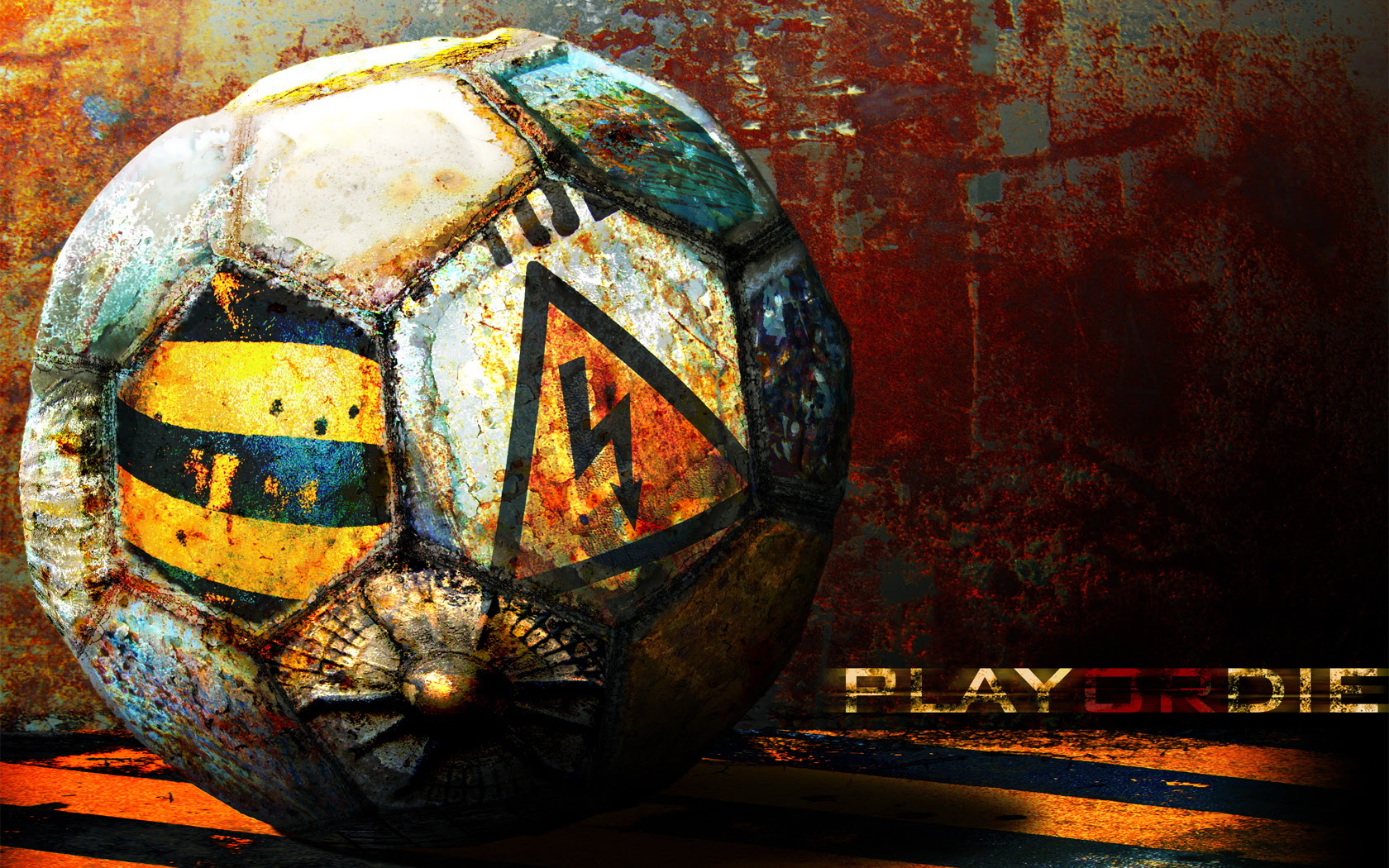 soccer hd wallpapers  HD Desktop Wallpapers  4k HD