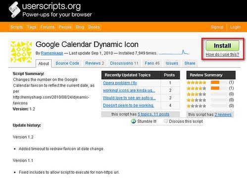 Google_Calendar_2.png