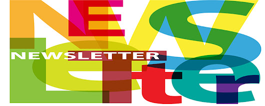 Effective Email Campaigns | Nonprofit Newsletter