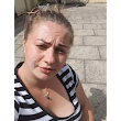 Meet Local Singles Nearby — Samanta, Woman from Spalding, 28 years