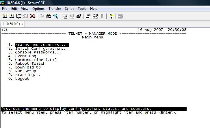 http://itknowledgeexchange.techtarget.com/network-technologies/how-to-change-an-ip-address-in-a-hp-procurve-switch/