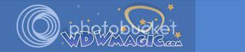 wdw magic