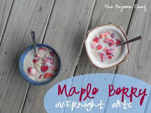3-maple-berry-overnight-oats