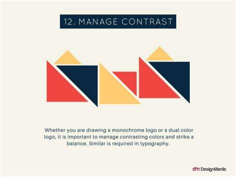 design tips thatll   create   logo