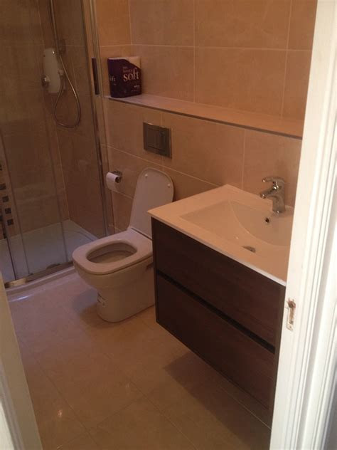 popular bathroom ideas dublin