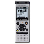 Olympus OLYWS852 415121 Digital Voice Recorder