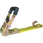 Pro Grip 310701 27' Large Bar Handle Ratchet Tie Down