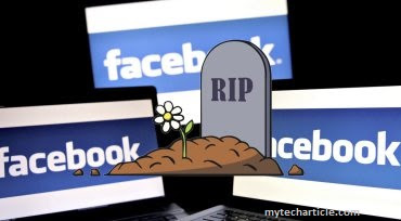 http://mytecharticle.com/wp-content/uploads/2015/02/How-Facebook-Will-Work-After-User-Death.jpeg