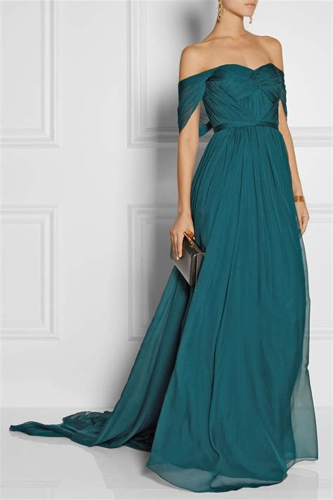 Best 25  Teal dress outfits ideas on Pinterest   Teal maxi