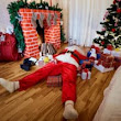 3 Oral Health Reasons Why You Shouldn't Stress Out This Holiday Season - Warsaw Dentist - Dr. William Myers