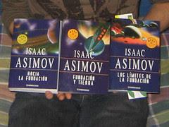 regalo_navidad_2006