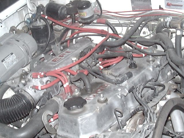 1989 Toyota Pickup Engine Diagram Wiring Diagram Trace Repair Trace Repair Cfcarsnoleggio It