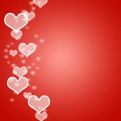 Frases De Amor Por San Valentin Para Mi Novio Textos Romanticos