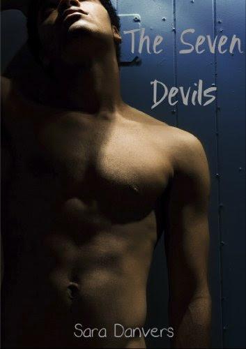 The Seven Devils (YA