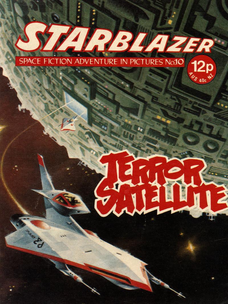 Starblazer_010