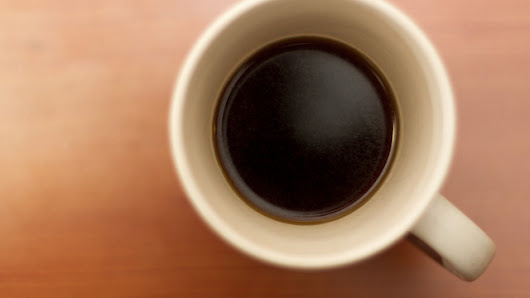 FDA not amused by coffee laced with Viagra-like drugs, issues recall