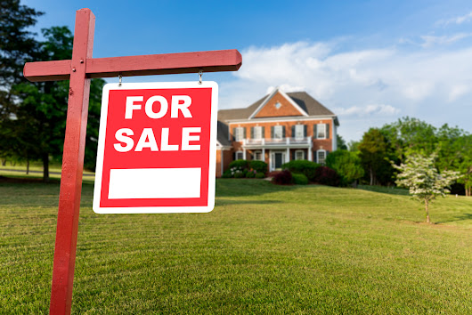 8 Reasons Your House Is Not Selling