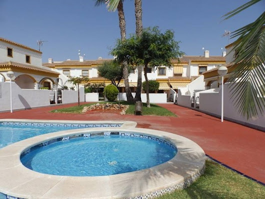 thinkSPAIN Featured Properties - August 16, 2017