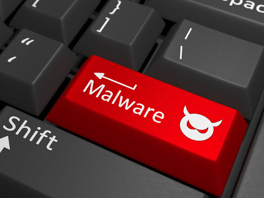 Hacking/Malware Attacks Surge at Banks and Credit Unions: Beazley - Carrier Management