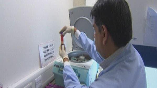 تقنية لعلاج إصابات وتر العرقوب بالخلايا الجذعية