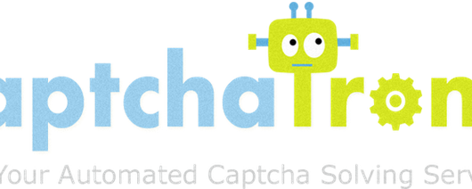 CAPTCHATRONIX - Fast, Cheap & Accurate Captcha Solving Service | Automated Captcha Solving Service | Captcha Solving OCR